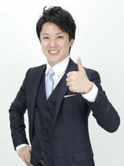 勝山翔太郎